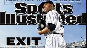 Mariano-Rivera-covers-Sports-Illustrated