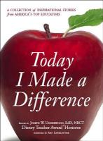Today-I-Made-a-Difference