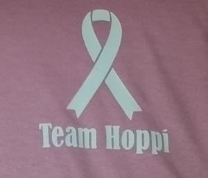 team hoppi